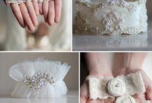 weddings / by Cydnee Hoskins