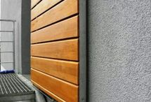 okenice slunolamy sliding doors sun screens