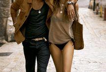 Moda para la playa