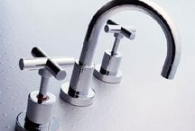 Smart and Eye Catching Bathroom Tapware / All our tapware products come with a 5 years guarantee, and we assure you of only quality products. We understand buying things online is easier yet tricky, but we promise not to disappoint you in any way. Our workers at Bacini Style strive to give you the best online experience possible, and we are hopeful you will come back and shop with us again!