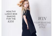 whitefilly magazine