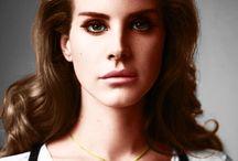 Oh Lana / by Breila Christou