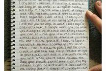 Jag är en förstaårselev och im dating en 7: e gradercharmade Dead man dating wiki