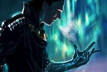 Loki >:)