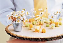 Food: Catering