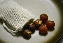 Soap Nuts iamcleanminded / Soap nuts are an eco friendly, green laundry and all purpose cleaner