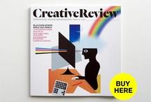 // I Love Creativity