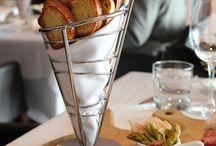 bistro food ideas
