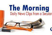 Secular News