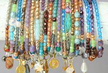 ~Jewellery I like~