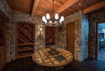 Wonderful Wine Cellars