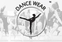 Dance Wear / 0