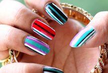 #Nagelpilz medikamente docmorris / #Nagelpilz medikamente docmorris  http://bit.ly/2vFoO9j nagelpilz medikamente docmorris. nagelpilz tabletten kinder. nagelpilz zwischen den zehen nagelpilz lack einmal pro woche. nagelpilz kaschieren. salbe für nagelpilz nagelpilz tabletten schwanger. nagelpilz excilor. nagelpilz joghurt nagelpilz tabletten rezeptfrei. nagelpilz polizei nagelpilz nagellack rot. nagelpilz laser kosten nagelpilz starkes medikament. nagelpilz gefahren. nagelpilz haut nagelpilz die besten mittel. nagelpilz nagellac