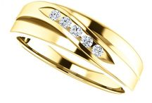 Affordable Wedding Rings under $1000 / Find affordable wedding rings that are handcrafted and unique at Jewelry Depot Houston. Browse our range of affordable diamond wedding rings or design your own custom wedding ring.  www.jewelrydepothouston.com or call us at 713-789-7977