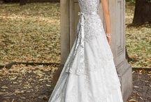 Annais Bridal by Annais Bridal - collection 2014