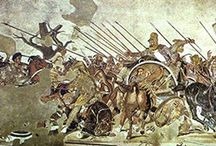 Greek History / Greek History Pictures