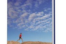 Running Books, Movies, Magazines / Books, movies and magazines about running   #RunningBooks #RunningMovies #RunningMagazines #Running #ReadingAboutRunning