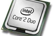 Jual komponen komputer online murah di surabaya