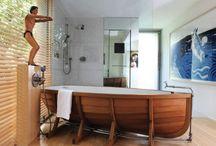 Muebles / Las mejores ideas para tu casa