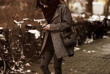 My Style / by Mandy N