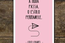 frases brecho