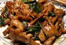 Sheryl westerman nutrition / Healthy delicious recipies  / by Sheryl Rootenberg Westerman