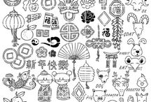 doodle project