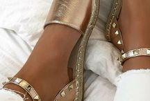 True love.....shoes