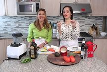 Our new Recipe! #thetwosisterscookingvideo