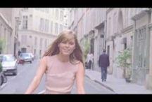 commercial videos / by Thalia Iakovidou