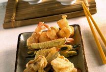 Giappone: cucina