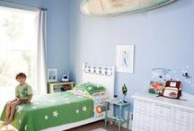 TJ's Big Boy Room