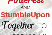 StumbleUpon Tips