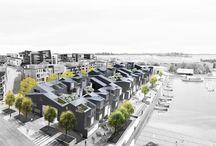 urbanismus