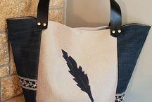 Accessoire femme, sacs, pochette / Découvrez des accessoires et associez les à une de vos tenues préférées