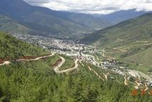 Blogs / Here you can read our blogs related to Bhutan travel and tourism, Bhutan destinations, tour packages etc.