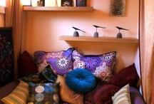Room ReDo / by Bethany Jordan