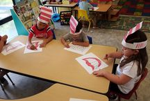 Cat in The Hats Birthday & Smile Day@First School Cathedral city. / Cat in The Hats Birthday & Smile Day@First School Cathedral city.