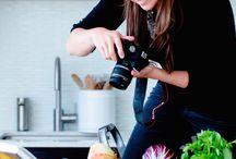 Food Photography Tipps zum Fotografieren lernen