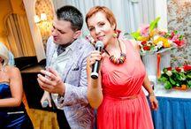 Свадебные заметки / Полезные советы и информация для тех, кто вступает в брак. Помощь в подготовке праздника. Организация праздника.
