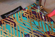 DIY / do it yourself tombasana.com / by TOMBASANA