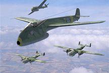 ZGEJ Focke-Wulf