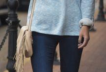 Clothes Ideas for Stitchfix