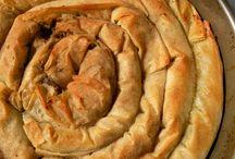 Pie 파이