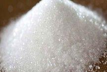 Indian Crystal White Sugar Manufacturers