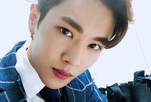 UNIQ ♥ WenHan