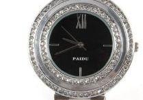 Watches Under $50 / Watches Under $50, Best Watches !