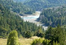My Home - Humboldt County