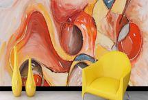 Derinlik / Duvar Posterleri Decovira'da www.decovira.com  #decovira #evdekorasyon #içmimar #spor #dekorasyon #mimar #dekor #duvarposteri #ff #döşeme #fotografliduvarkaplama #duvarkagidi #home #design #gorsel #istanbul #instagood #me #follow #happy #art #duvar #hayvan #üye #tekstil #iş #ilkbahar #doga