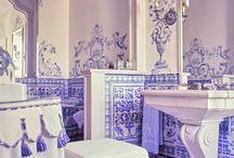 badroom design